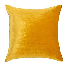 Safavieh Kelsa Square Throw Pillow