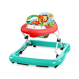 Bright Starts™ Roaming Safari Walk-A-Bout™