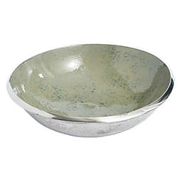 Julia Knight® Eclipse 11-Inch Bowl in Mist