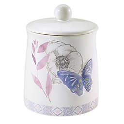 Avanti In the Garden Jar