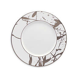 Noritake® Raptures Platinum Bread and Butter Plate