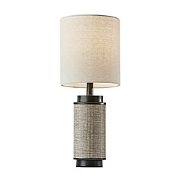 Adesso® Marsha Table Lamp