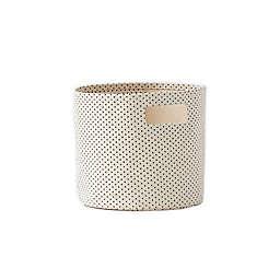 Pehr Pin Dot Crib Bedding Collection