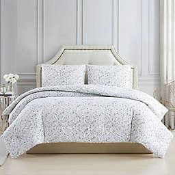Charisma® Trellis 3-Piece Comforter Set