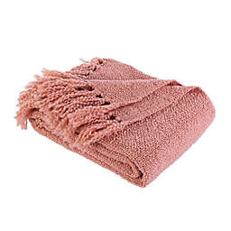 Berkshire Blanket® Chunky Boucle Throw Blanket