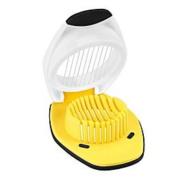 Cuisinart® Egg Slicer in White/Yellow