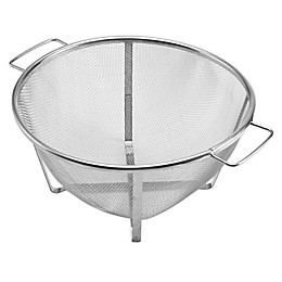 Farberware® Classic Wire Strainer Basket