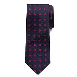 Star Wars™ Stormtrooper Dot Boy's Necktie