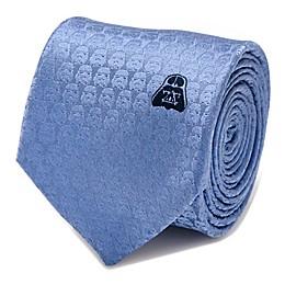 Star Wars™ Imperial Force Men's Necktie in Blue