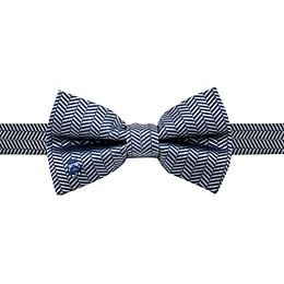 Star Wars™ Stormtrooper Boy's Bow Tie
