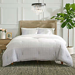 Nautica® Seaford Bedding Collection