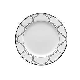 Noritake® Eternal Palace Platinum Bread and Butter Plate