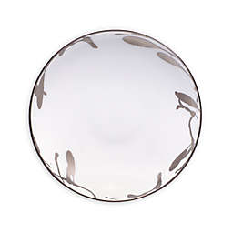 Noritake® Raptures Platinum Fruit Bowl