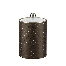 Kraftware™ Nova Pewter 2 qt. Ice Bucket with Acrylic Lid