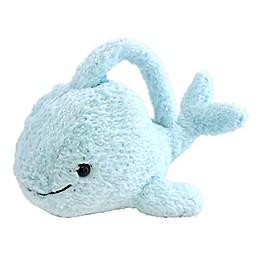 Olly & Me™ Whale Handbag in Aqua