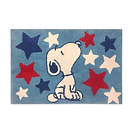 Peanuts™ Americana 30\