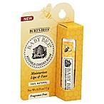 Burt's Bees® Baby Bee® 0.25 oz.Kissable Cheeks Balm