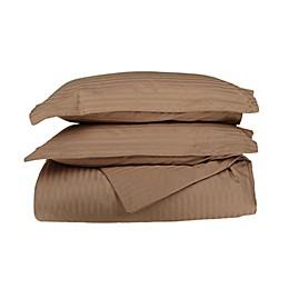 Jasper Haus Nairne 3-Piece Duvet Cover Set