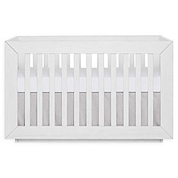 evolur™ Maddox 4-in-1 Convertible Crib