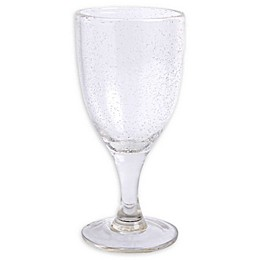 Bee & Willow™ Home Milbrook Bubble Goblet