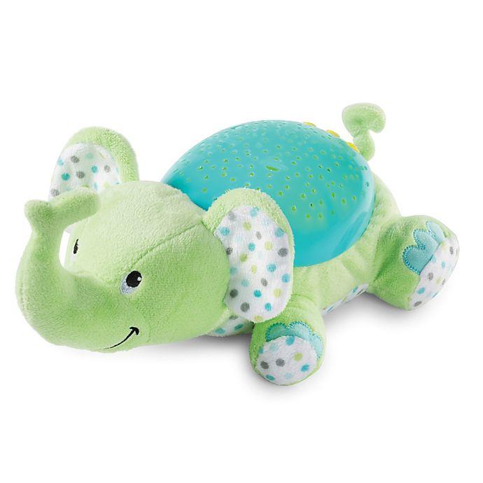 Alternate image 1 for Summer Infant® Slumber Buddies™ Elephant