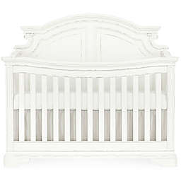 evolur Signature Belle 5-in-1 Convertible Crib