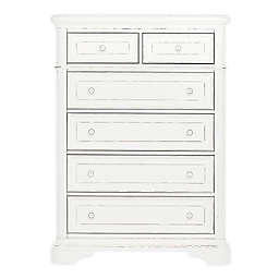 evolur Signature Belle Tall Chest