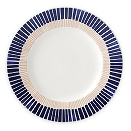 kate spade new york Brook Lane™ Accent Plate