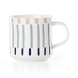 kate spade new york Brook Lane™ Mug