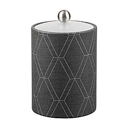 Kraftware™ Stonehenge Midnight Ice Bucket with Lid
