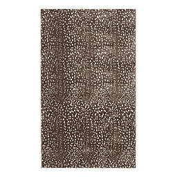 O&O by Olivia & Oliver™ Antelope Rug in Parchment