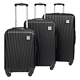 Skyway® Epic Hardside Luggage Collection