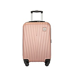 Skyway® Epic 20-Inch Hardside Spinner Carry On Luggage