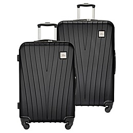 Skyway® Epic Hardside Spinner Checked Luggage