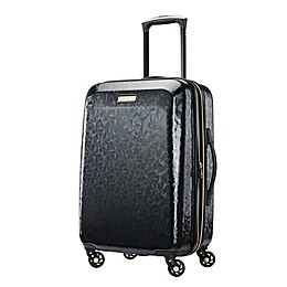 American Tourister® Belle Voyage 20\