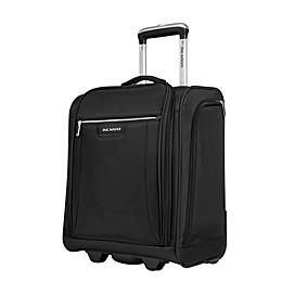 Ricardo Beverly Hills® Ricardo 17.25-Inch Underseat Luggage