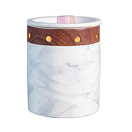 AmbiEscents™ Toron Full Size Wax Warmer