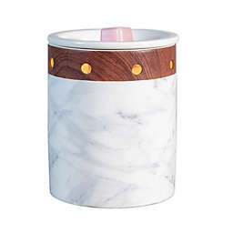 AmbiEscents™ Toron Full Size Wax Warmer
