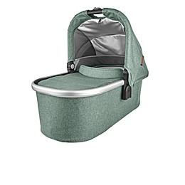 UPPAbaby® Stroller Bassinet for VISTA or CRUZ Stroller