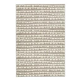Marmalade™ Philip 5' x 7' Area Rug in Grey