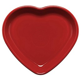 Fiesta® Large Heart Bowl