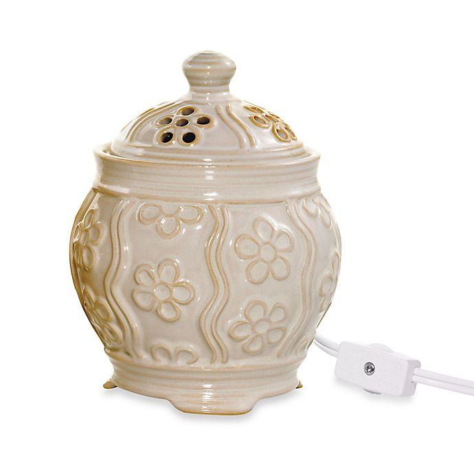 Yankee Candle Electric Tart Warmer Instructions Arm Designs