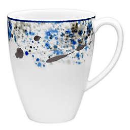 Noritake® Blue Nebula Mug