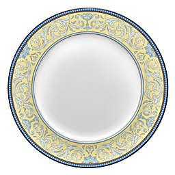 Noritake® Menorca Palace Dinner Plate