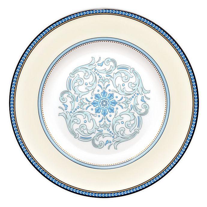 Alternate image 1 for Noritake® Menorca Palace Salad Plate
