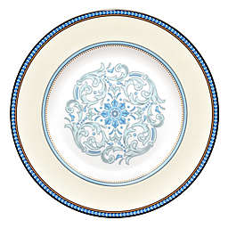 Noritake® Menorca Palace Salad Plate