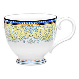 Noritake® Menorca Palace Teacup