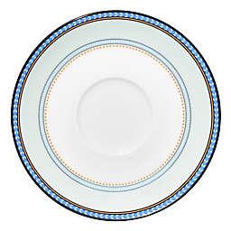 Noritake® Menorca Palace Saucer
