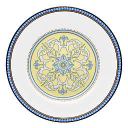 Noritake® Menorca Palace Bread and Butter Plate