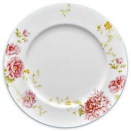 Noritake® Peony Pageant Dinner Plate